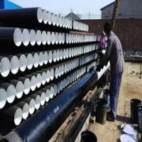 China Industry steel cylinder for oxygen gas on sale