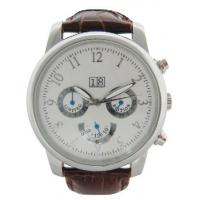 Buy cheap watch seriesSA106592G from wholesalers
