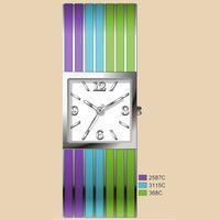 Buy cheap Bangle Watches from wholesalers