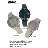 Quality watch products for sale