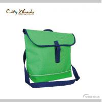 Buy cheap Bike Bag ITEM NO.CW-34 from wholesalers