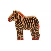Buy cheap Coin Box - Animal from wholesalers