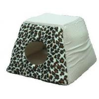 Buy cheap Pet House from wholesalers