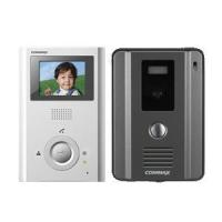 China Access Control Commax Handsfree Video Door Phone on sale