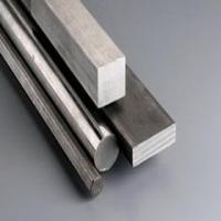 China steel roofing sheet on sale