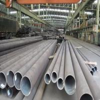 Newly Hot Selling Carbon Steel Pipe Pile 115mm Manufactures