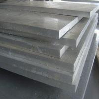 ASTM 303 Stainless Steel Plate Manufactures