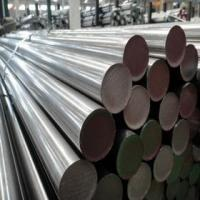 ASTM 637 steel 718 N GH4169 steel Bar Manufactures
