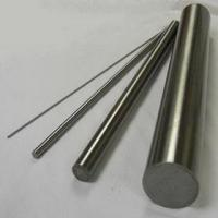 316 shanghai plate Metal Material Prices Manufactures
