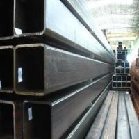RMRS EH40 marine steel sheet price Manufactures
