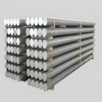 Buy cheap ABS grade FH36 shipbuilding steel sheet supplier from wholesalers