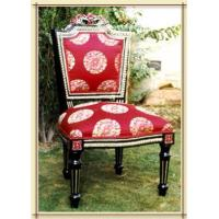 China Chairs CH-11 on sale