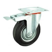 10 Hand Truck Replacement Wheels Manufactures