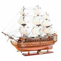 Old ShipView Category HMS. VICTORY Manufactures