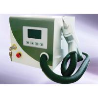 Tattoo Removal Series 980 Skin Recovery Manufactures
