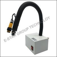 ST-203AF Anti static Ion Air Snake Manufactures