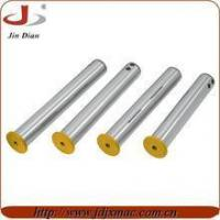 excavator bucket pin sizes or bucket pins and bushings for PC200 Manufactures