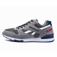 China shoes series 1934 sneaker sport shoes for man on sale