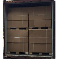 Buy cheap container from wholesalers