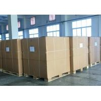 Buy cheap pallet packing from wholesalers