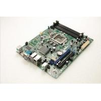 China Dell OptiPlex 790 SFF Small Form Factor Intel LGA1155 Motherboar on sale