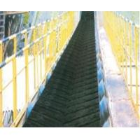 Patterned conveyor belt Manufactures