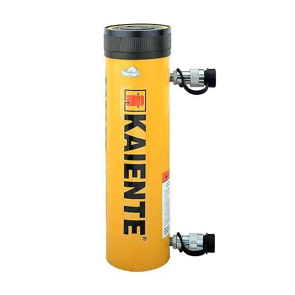 Quality Double Acting Hydraulic Cylinder for sale