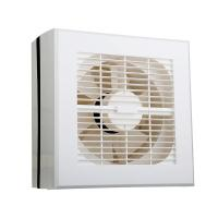 China SWEF6 SERIES Extractor Fan Range on sale