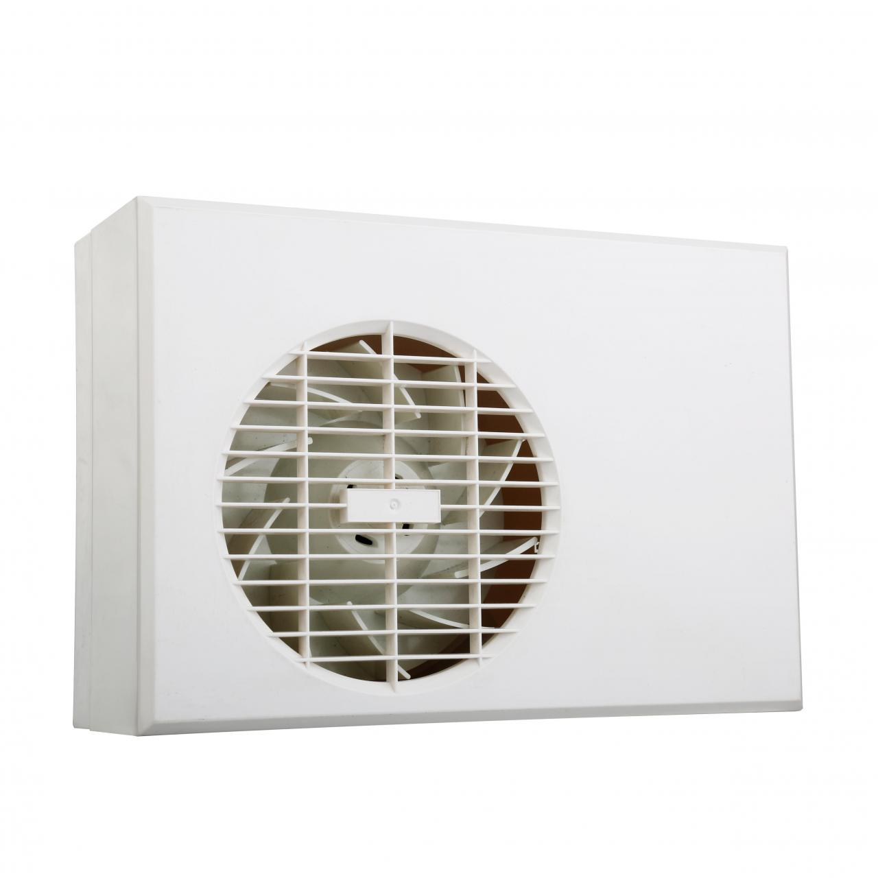 China SK612 SERIES Extractor Fan Range on sale