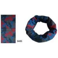 Buy cheap Soft and Comfortable Tube Scarf (YT-9465) from wholesalers
