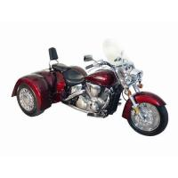 China HONDA TRIKE KITS on sale