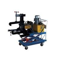 Hydraulic coupler puller Manufactures