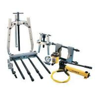Vehicle-mounted Hydraulic Cam Dismounting Puller Manufactures