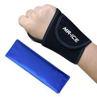 ice pack for wrist Manufactures