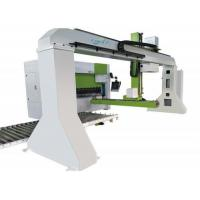 Buy cheap Full automatic bending cell from wholesalers