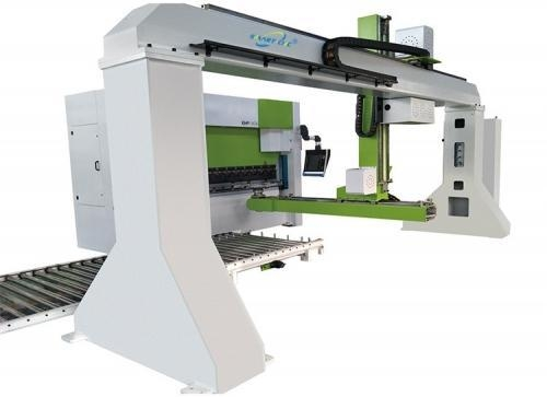 Quality Full automatic bending cell for sale