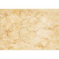 Woodmarble Sunny Beige marble SunnyBeigemarble Manufactures