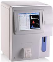Buy cheap Clinic Laboratory Equipment Double channel Automatic H from wholesalers