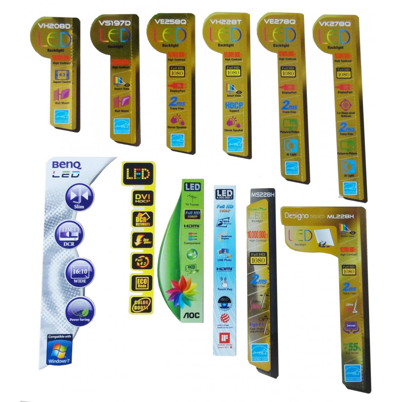 Buy cheap Printing offset printing from wholesalers