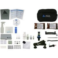 China AEGIS QUICKSILVER TECHNOLOGY QuickDraw Windshield Repair Kit on sale