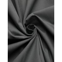 China 100% Cotton Spandex Poplin Fabric on sale