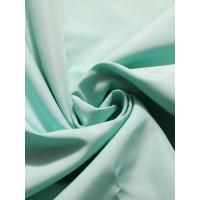 240T Recycle REPT Polyester Pongee fabric