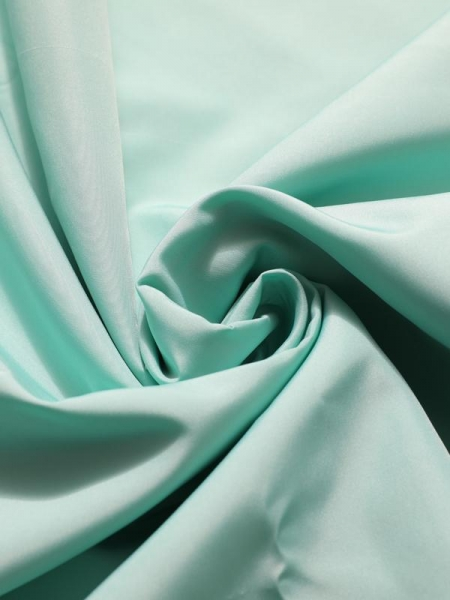 Quality 240T Recycle REPT Polyester Pongee fabric for sale