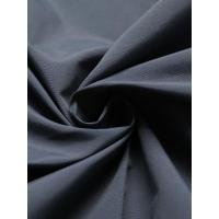 250D Dull Taslon fabric Manufactures