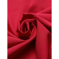 4-Way Stretched Double-ply fabric Manufactures