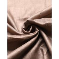100% Polyester Oxford fabric Manufactures