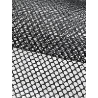 100% Polyester Mesh fabric Manufactures