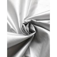 100% Polyester Oxford Silver Coated fabric Manufactures