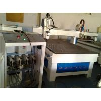 China CNC Wood Engraving Machine Price on sale