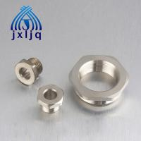 Buy cheap Brass Reducer from wholesalers